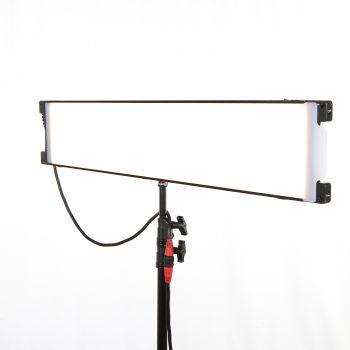 DMG Lighting - SL1 switch