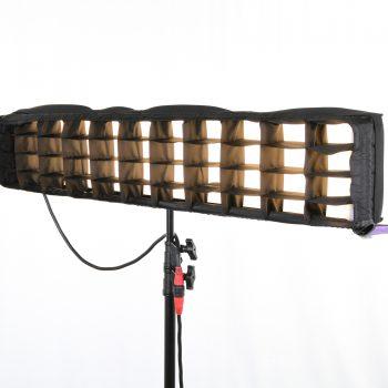 DMG Lighting - SL1 switch grid