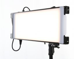 DMG Lighting - sl1 mini