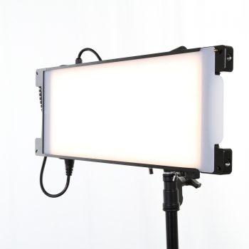 DMG Lighting - sl1 mini