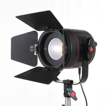 Fiilex - P360 volets