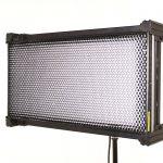 KinoFlo - Celeb 200 grid