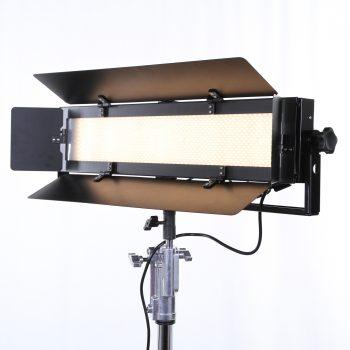 Light By LED - LBL5000