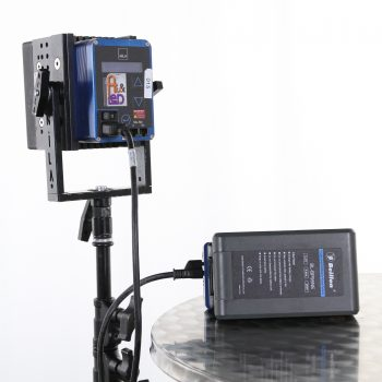 Nila - JNH65 batterie