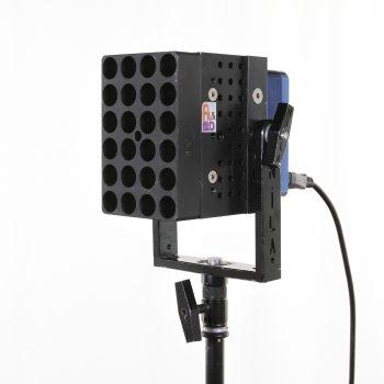 Nila - JNH65 grid