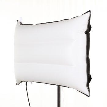 Pillow Lite - pillow