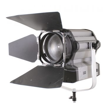 Visiolight - Zoom 200