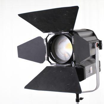 Visiolight - Zoom 350