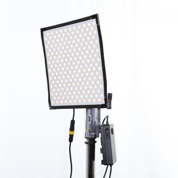 Projecteurs ALADDIN Bi-Flex