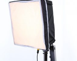 aladdin-biflex-50-chimera