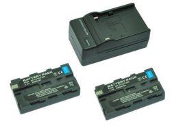 batterie-np-f550-np-f570-et-chargeur-pour-sony