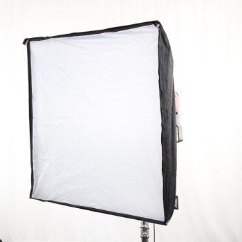 cineo-lighting-truecolor-chimera