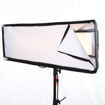 dmg-lighting-sl1-switch-chimera