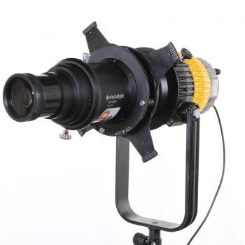 dedolight-d9-1-nez-optique