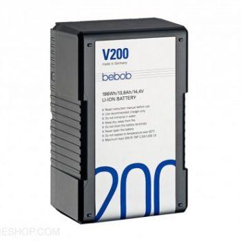 v200-bks5