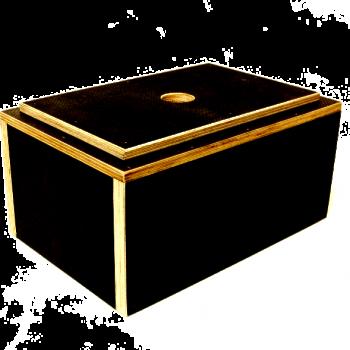 cube-15_20_30