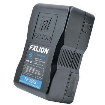 demo-fxlion-batterie-v-mount-cool-black-148v-250wh