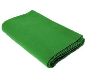 fond-vert