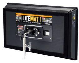 litmat1