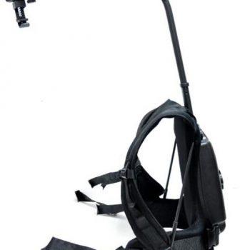motioncam-harnais-de-support-pour-stabilisateur-camera-3-10-kg-a2c