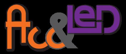 logo Acc&Led