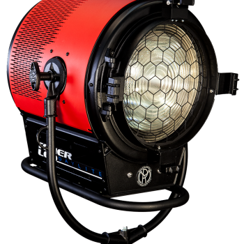 1800w-tener-led-front-iso