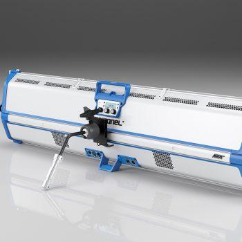 arri-skypanel-s120-back