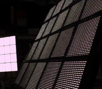 senna-lightwall