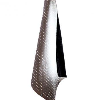 Fabric-lite_hanging
