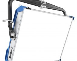 arri_l0_0016325_s360_c_skypanel_led_light_1363032