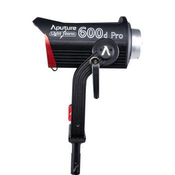 600d_pro_1000x1000-16