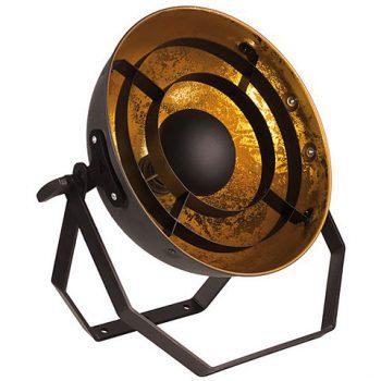 admiral-vintage-lampe-60w-53cm