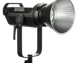 aputure-ls-cob-300x-kit-v-mount-eda