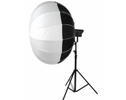 lantern-softbox-80