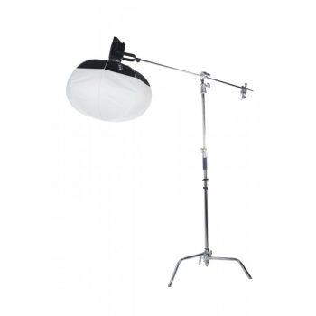lantern-softbox-80-4