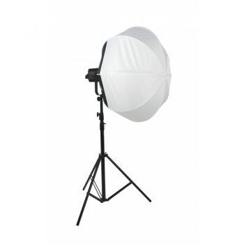 lantern-softbox-80-6