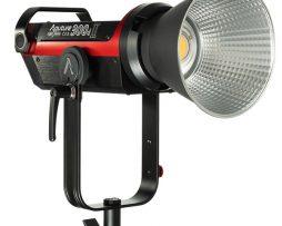 projecteur-aputure-cob-300dii