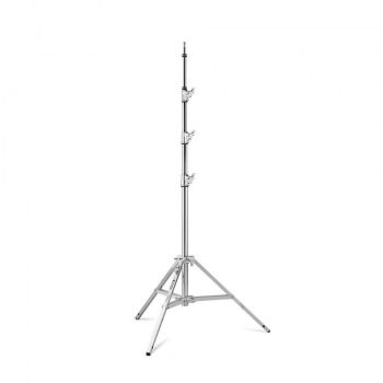 stand-avenger-baby-stand-30-steel-a0030cs