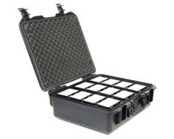 aputure-kit-mc-12-light-production-kit-1-10