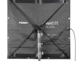fomex_rl33-kit-300_513325c9239a78d49d