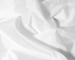 tela-seda-artificial-blanca