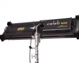 330-c5-kino-celeb-400-primary